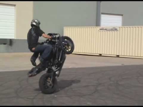 AZ's Finest – Jump Jump