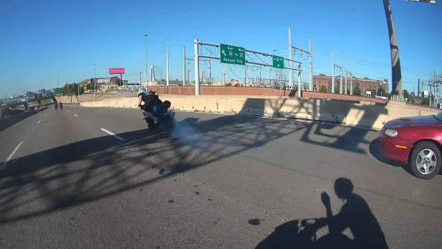 CBear – Ride of the Century 2014
