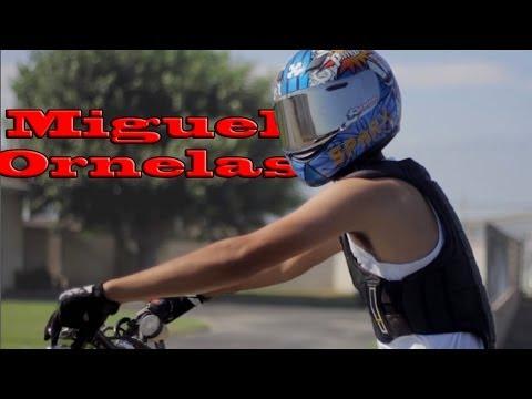littleMEDIA – Miguel Ornelas