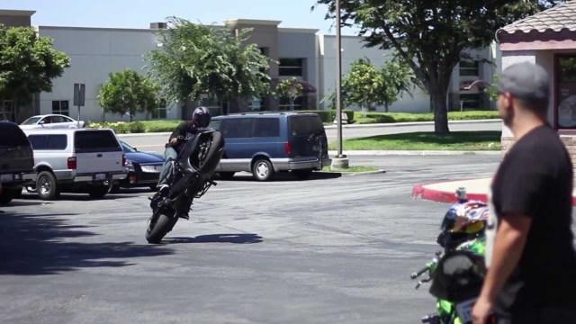littleMEDIA – SoCal Riding