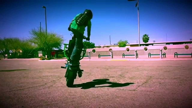 @dredaystunts, @wonk333, and @halfzac tearing it up. @maseman88 on the video and edit.